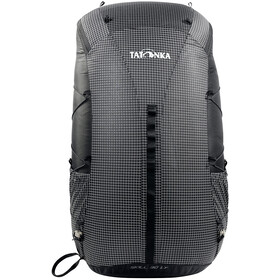 Tatonka Skill 30 RECCO Backpack black
